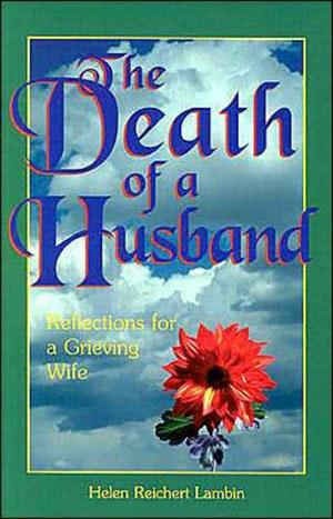 Death of a Husband