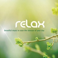 Relax Beatiful Music to Ease the Stresses of Your Day