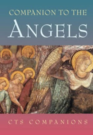 Companion to the Angels