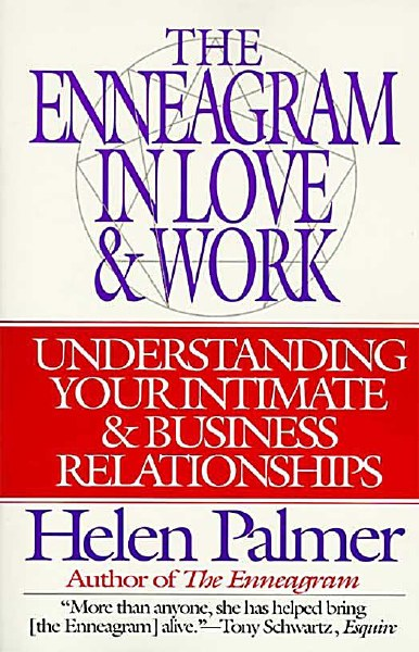 Enneagram in Love & Work