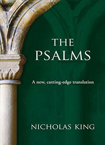The Psalms