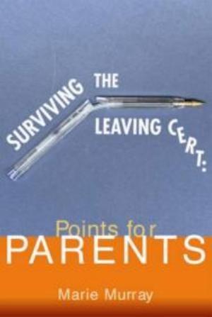 Surviving the Leaving Cert