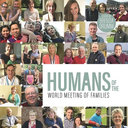 Humans Of The World Meetings Of Families