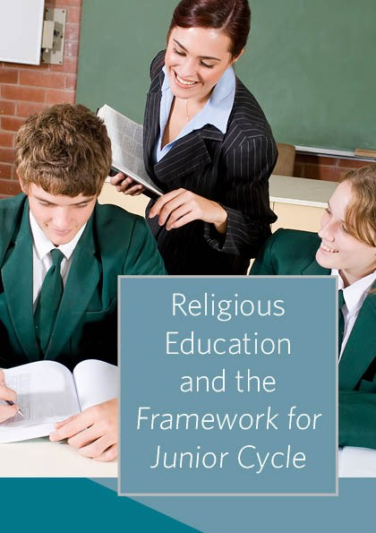 Religious Education and the Framework for Junior Cycle