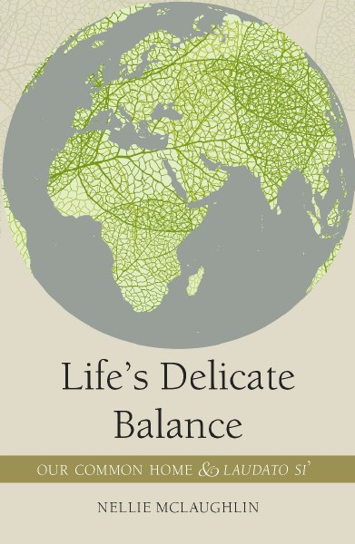 Life's Delicate Balance