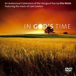 In God's Time / In am De