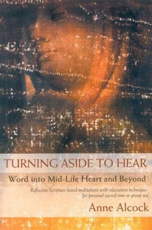 Turning Aside to Hear