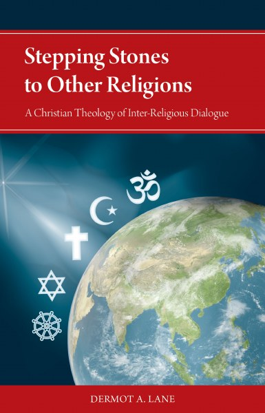 Stepping Stones to Other Religions