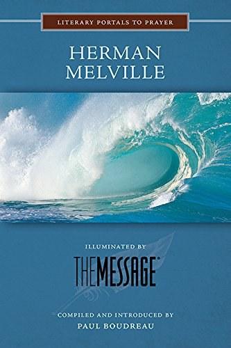 Herman Melville: Portals to Prayer
