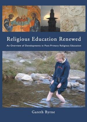 Religious Education Renewed