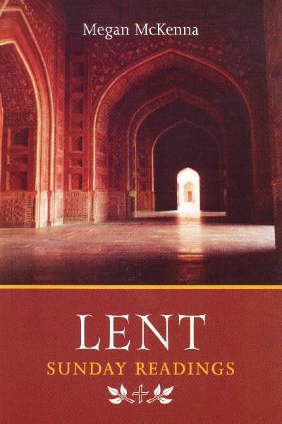 Lent: Sunday Readings