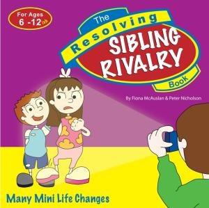 Resolving Sibling Rivalry
