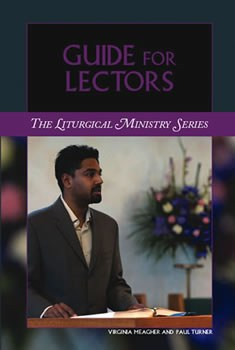 Guide For Lectors