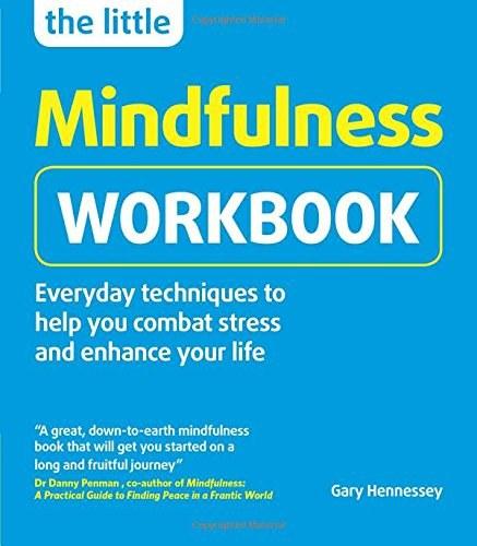 Little Mindfulness Workbook