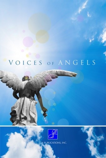 Voices of Angels - Music Collection