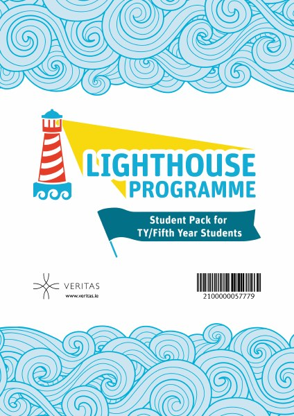 The Lighthouse Programme Student Pack 10 pack