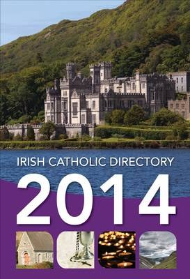Irish Catholic Directory