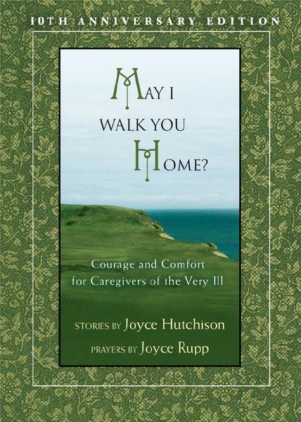May I Walk You Home?
