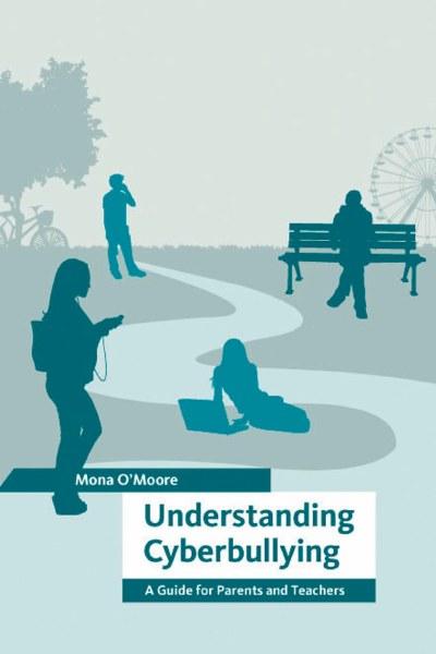 Understanding Cyberbullying