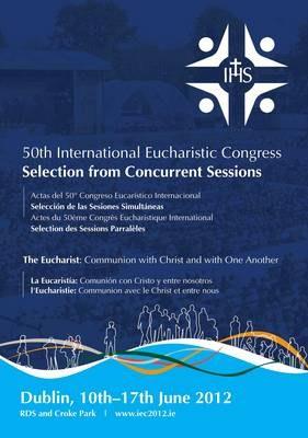 50th IEC Volume 2