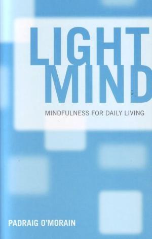 Light Mind