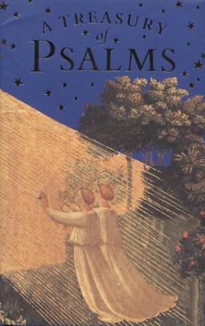 A Treasury of Psalms