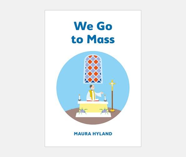 We Go To Mass
