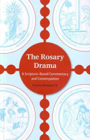 The Rosary Drama