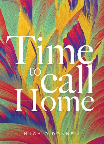 Time to Call Home