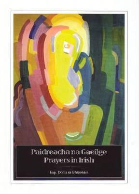 Paidreacha Na Gaeilge