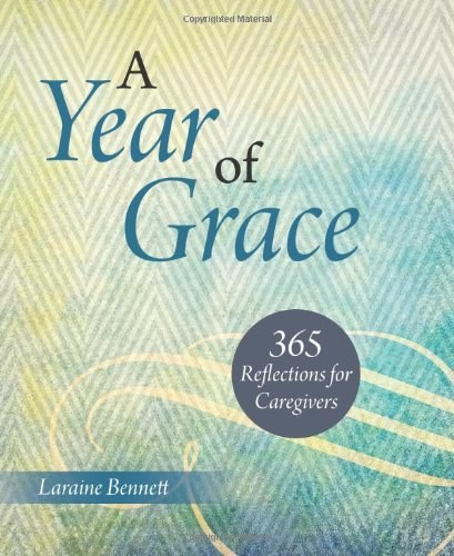 A Year of Grace