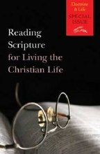 Doctrine & Life Special Issue
