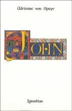JOHN - VOLUME IV