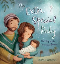 The Extra Special Baby
