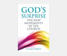 God's Surprise