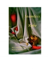 Seamless Robe: New and Collected Poems