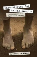 Encountering God in The Margins