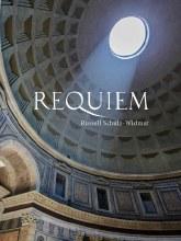 Requiem - Choral / Accompaniment edition