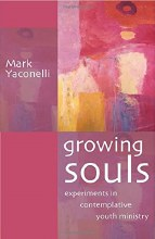 Growing Souls