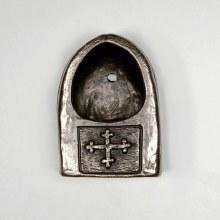St Brigid's Water Font