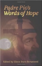 **DO NOT USE** Padre Pio's Words of Hope