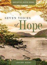 Seven Voices of Hope