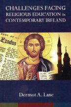 Challenges Facing Religious Education in Contemporary Ireland