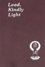 Lead Kindly Light: Daily Meditations