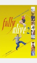 Fully Alive 2 Activity Book
