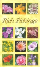 Rich Pickings: Prayers for All Occasions