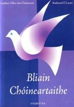 Bliain Choineartaithe