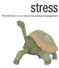 Stress: The every-day stresses of our lives and how to manage them