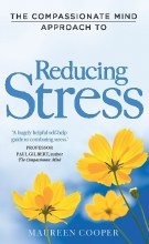 Compassionate Mind Approach to Reducing Stress