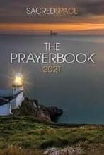 Sacred Space 2021 The Prayerbook